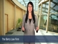 lincoln video