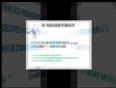 amazon kindle video
