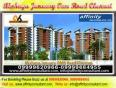 akshaya properties video