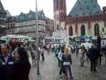 frankfurt frankfurt video
