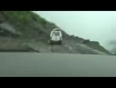 rohtang video