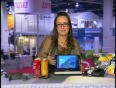 consumer electronics show video
