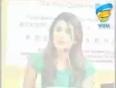 vidya doshi video