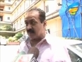 rajesh kumar video