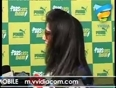 actress gul panag video