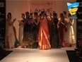 fashion show video