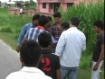 anganwadi video