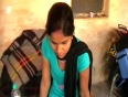 chattarpur video