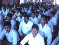 vijaydashmi video