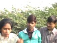 four delhi police video