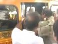 samajwadi party in up video