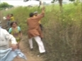 chitrakut video