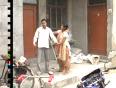 bhoja air video