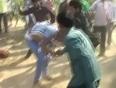 hardoi video