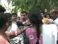 ramesh bhat video
