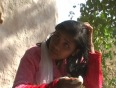 phoolan devi video