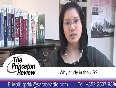 toefl video