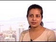 india management video