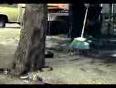 slug video