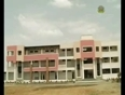 vidyasagar video