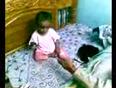 fawwaz video