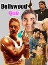 Bollywood-Quiz