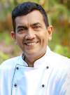Chat-with-Chef-Sanjeev-Kapoor