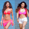 Chat-With-Humshakals-Actresses