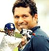 Chat-Sachin-Final-Test