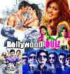 Bollywood-Quiz