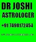 Top Astrologer In Tirunelveli