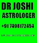Top Astrologer In Aurangabad