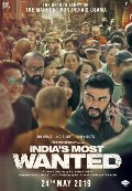 India-s Most Wanted Movie Photos