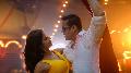 Bharat Hindi Movie Photos
