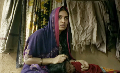Sonchiriya Hindi Movie Photos