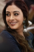 Ala Vaikunthapurramuloo Telugu Movie Photos