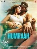 Malang Hindi Movie Photos - Disha Patani