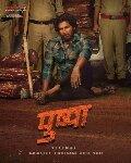 Allu Arjun Photos - Pushpa Telugu Movie