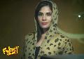 Richa Chadda Fukrey Returns Hindi Movie Photos