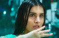 Marjaavaan Hindi Movie Tara Sutaria Photos