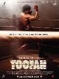 Toofan Hindi Movie Photos - Farhan Akhtar