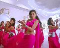 Kriti Sanon Dilwale Movie Photos