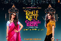 Dolly Kitty Aur Woh Chamakte Sitare Movie Images
