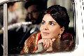 Indu Sarkar Movie Photos
