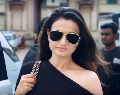 Ameesha Patel Bhaiaji Superhit Hindi Movie Photos