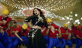 Sonakshi Sinha All Is Well Movie Photos