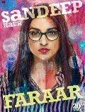 Sandeep Aur Pinky Faraar Movie Photos
