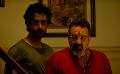 Sanjay Dutt Photos Prasthanam  Movie