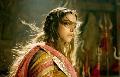 Padmaavat Movie Photos