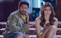 Urvashi Rautela Photos - Pagalpanti Movie